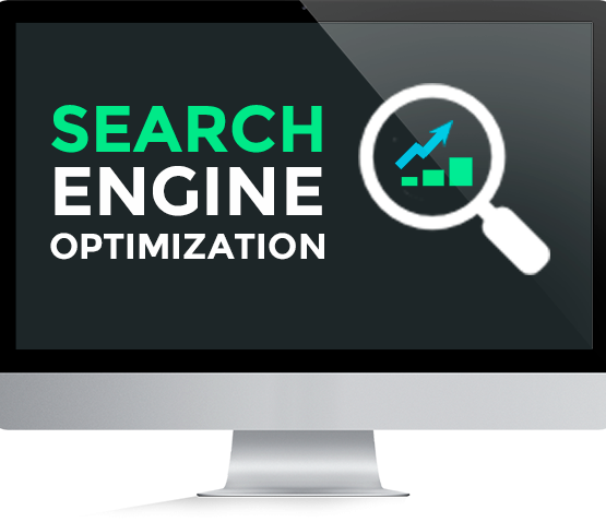 Best SEO Company in Pakistan Offering Affordable SEO Services