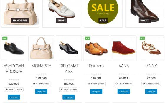 Modernfootwear 2