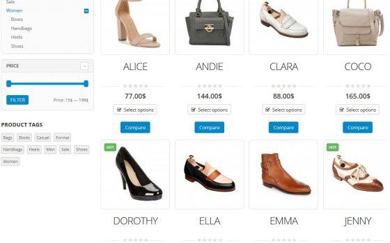 Modernfootwear3