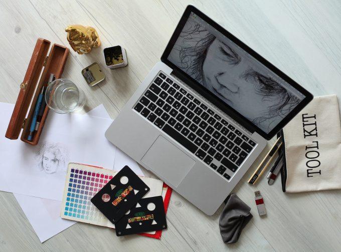 Web Design and Development Services Pakistan