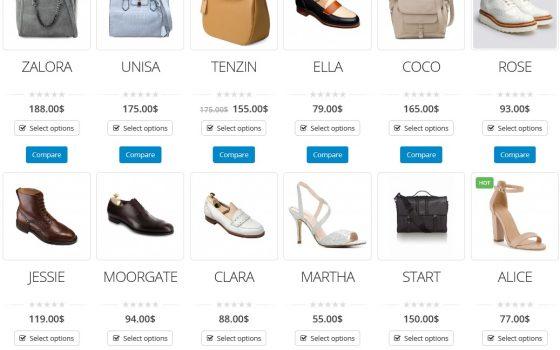 modernfootwear 4