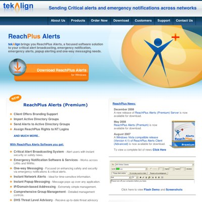 Tekalign Search Engine Optimization