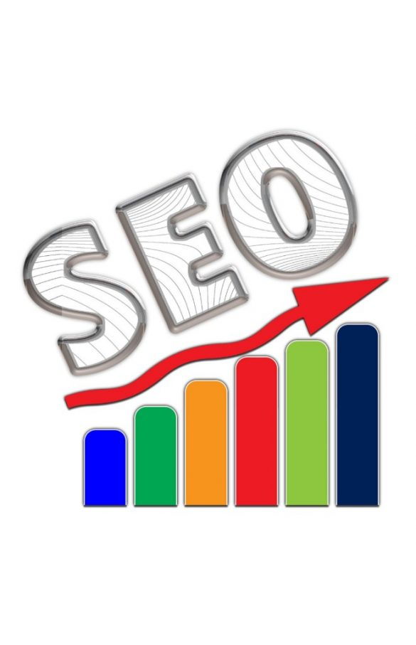 Professional SEO Training Services in Pakistan