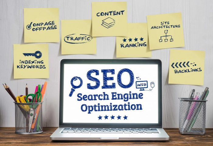 Best SEO Expert in Pakistan